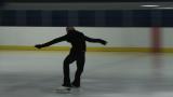 Anam_skating_2