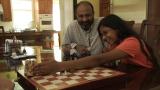 Haleema_chess