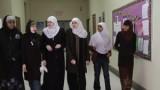 Saeedah_Naeemah_andalusia